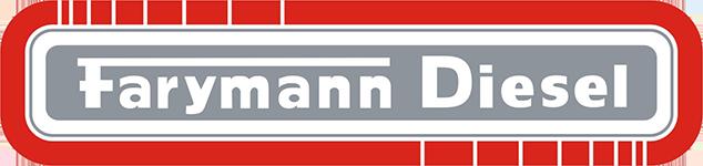 Farymann Diesel Logo