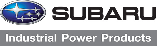 Subaru Power Logo